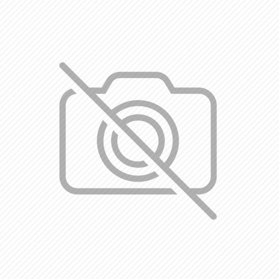 Спален комплект Сити 176 Сонома - без матрак 160/200